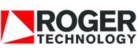Logo-rogger