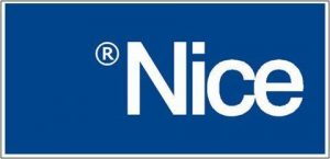 Nicelogo_20121107152259
